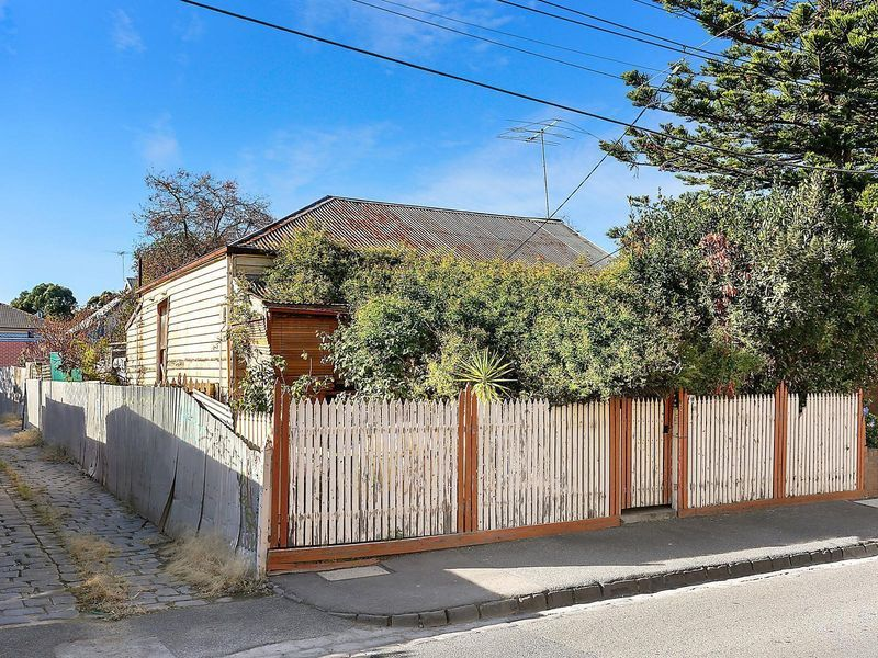 50 David Street, Brunswick VIC 3056, Image 0