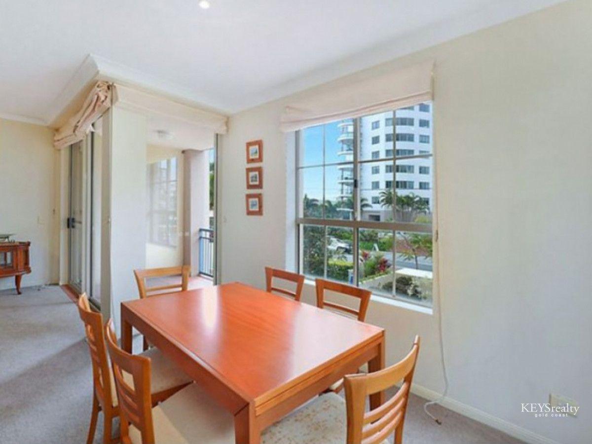 Sainte Maxime, 34-38 Woodroffe Avenue, Main Beach QLD 4217, Image 2