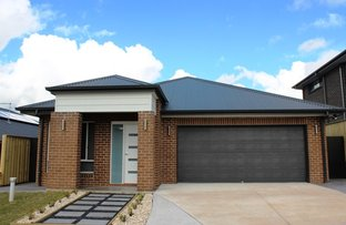 Picture of 11 Coronato Parade, Colebee NSW 2761