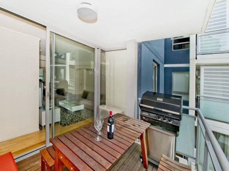 Level 1, 101/209 Albion Street, Surry Hills NSW 2010, Image 1