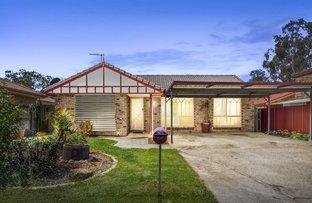 Picture of 3 Finch Court, Loganlea QLD 4131