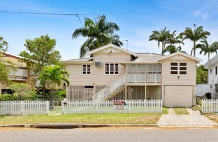 Picture of 16 Davis St, The Range QLD 4700