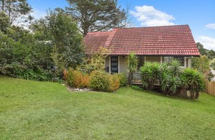 Picture of 13 Fitzgerald Street, Katoomba NSW 2780