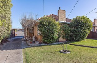 Picture of 4 Kathleen Street, West Footscray VIC 3012