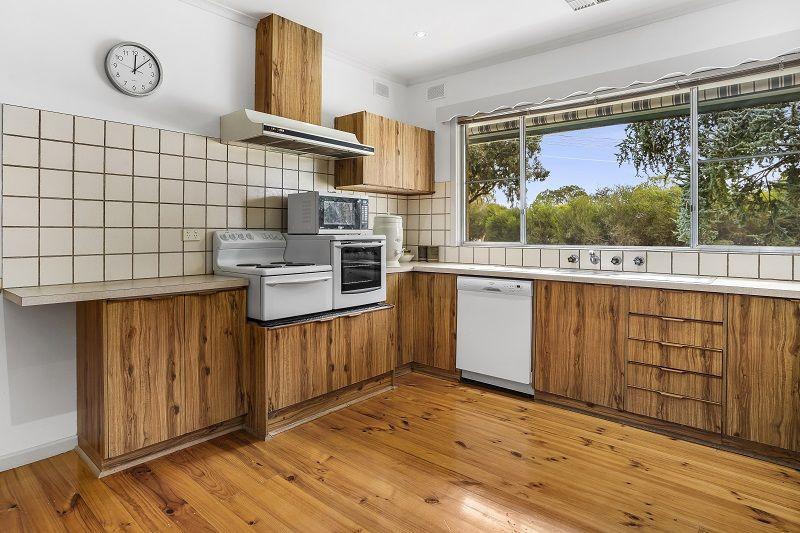 12 Nookamka Terrace, Barmera SA 5345, Image 2