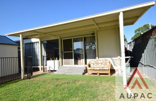 Picture of 7b Wunda Road, Concord West NSW 2138