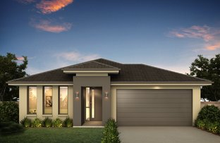 Picture of 42 Norwood Avenue, Melton South VIC 3338