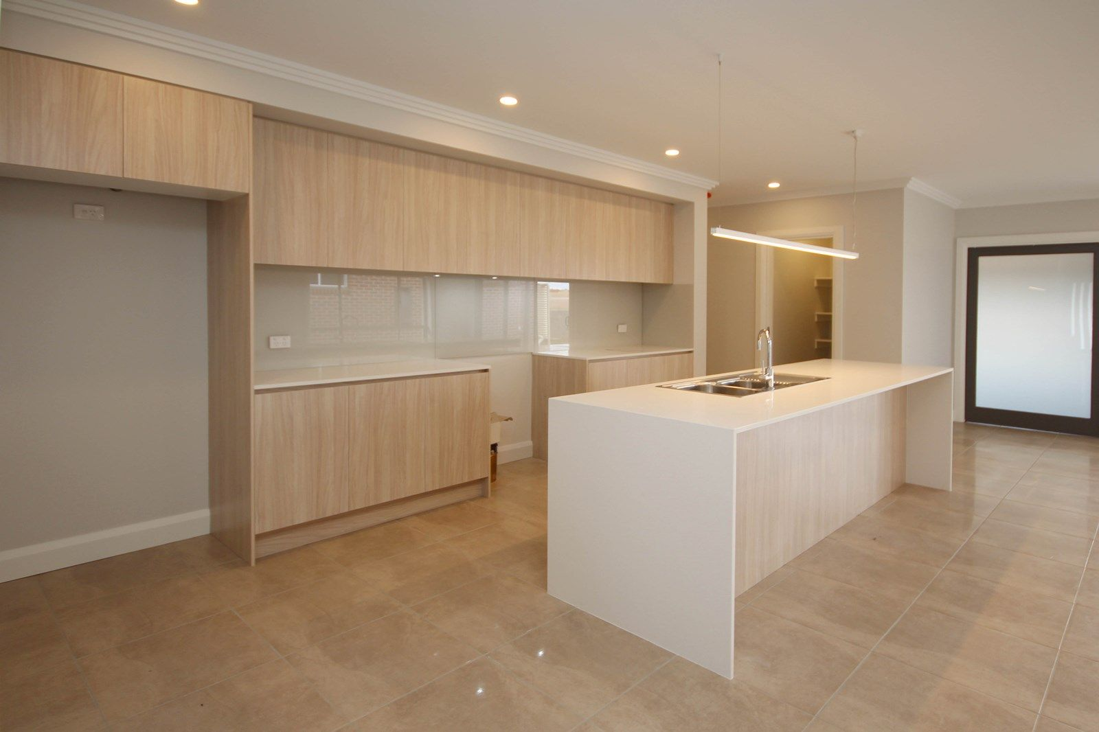 5 Trendall  Way, Oran Park NSW 2570, Image 1