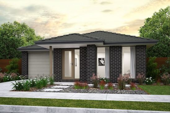 Picture of 33363 Gossia Avenue, CRAIGIEBURN VIC 3064
