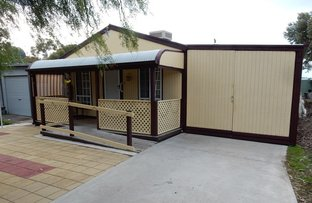 Picture of Site 1 Highview Holiday Village, Ardrossan SA 5571