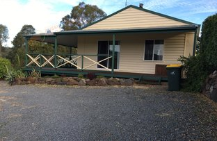 Picture of 57 Manor Court, Canungra QLD 4275