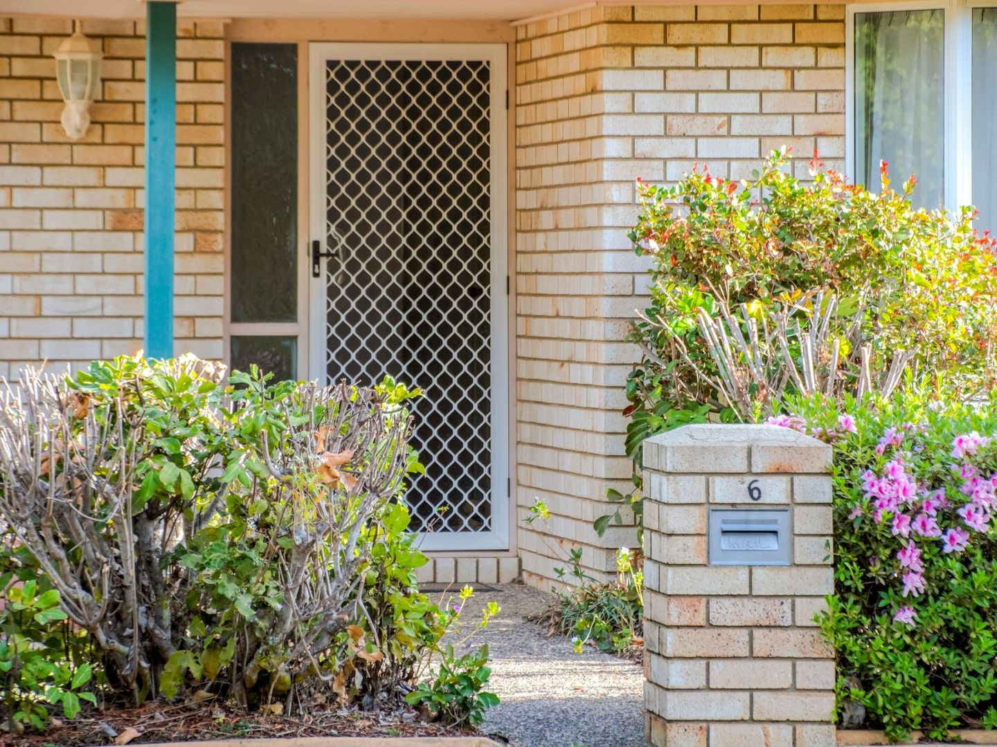 6 Augusta Crescent, Forest Lake QLD 4078, Image 2