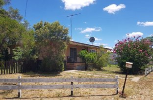 Picture of 10 Davey St, Moura QLD 4718