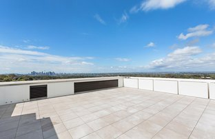 Picture of 101/390 Pacific Highway, Lane Cove NSW 2066