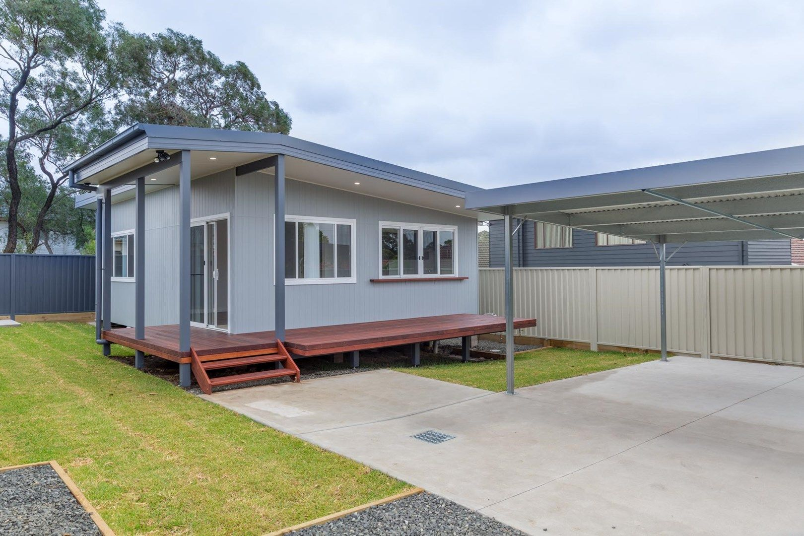 277a Charlestown Road, Charlestown NSW 2290, Image 0