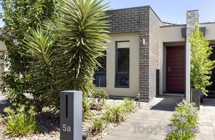 Picture of 5a Edgeworth Street, South Plympton SA 5038