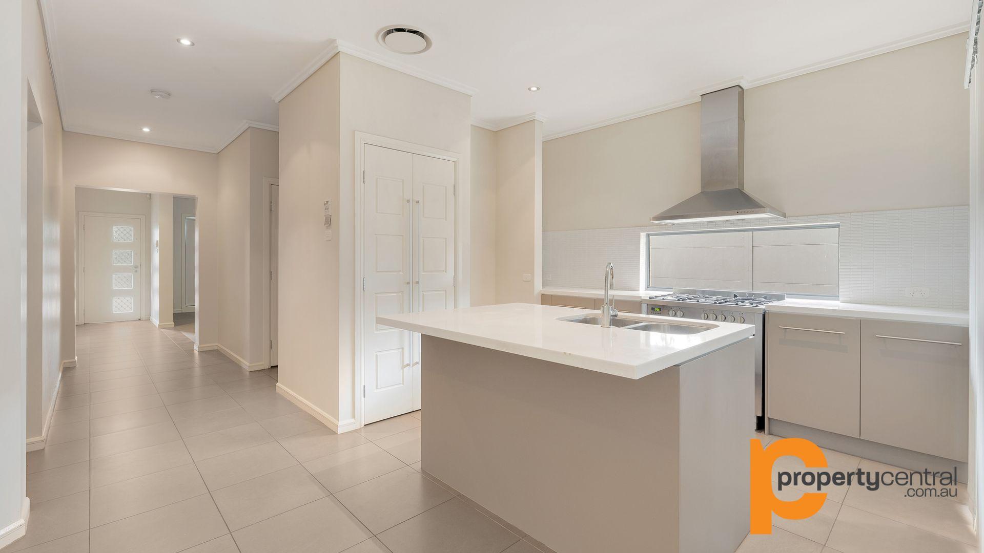 15 Gannet Drive, Cranebrook NSW 2749, Image 2