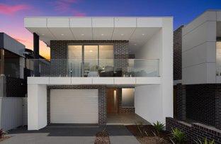 5 Dove Street, Revesby NSW 2212