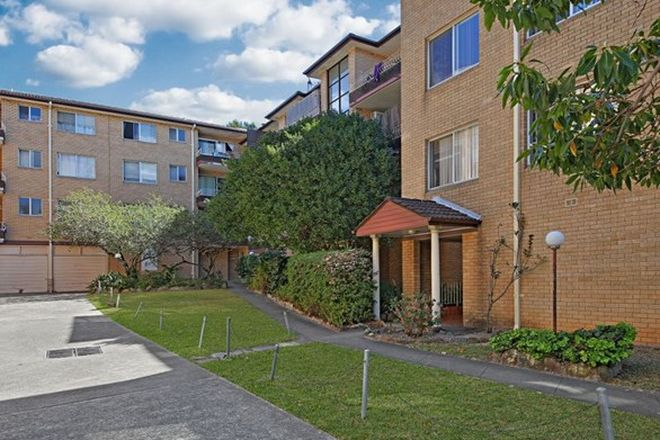 Picture of 33/26A Wolli Creek Road, BANKSIA NSW 2216