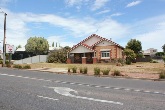 Picture of 161 Old South Road, OLD REYNELLA SA 5161