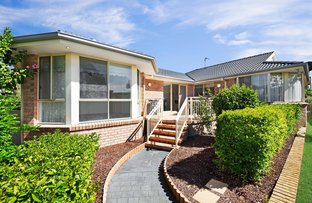 Picture of 29 Camellia Circle, Woy Woy NSW 2256