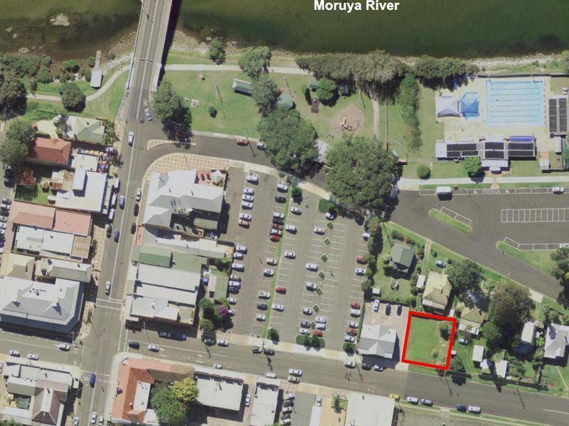 22B Church Street, Moruya NSW 2537, Image 2