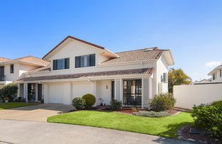3/43 Myola Court, Coombabah QLD 4216