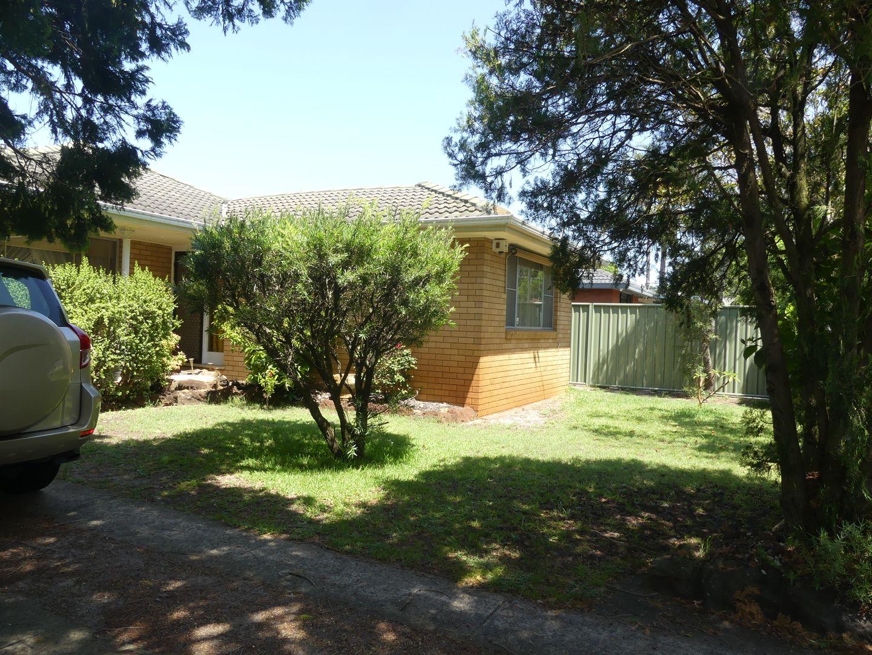 42 Carpenter Street, Umina Beach NSW 2257, Image 1