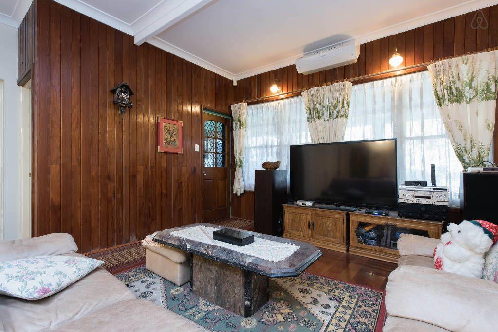 27 Blenheim Road, Lindfield NSW 2070, Image 1