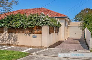 Picture of 18 Radstock Street, Woodville SA 5011