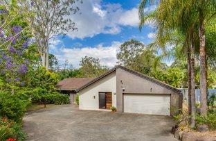 5 Natan Road, Mudgeeraba QLD 4213