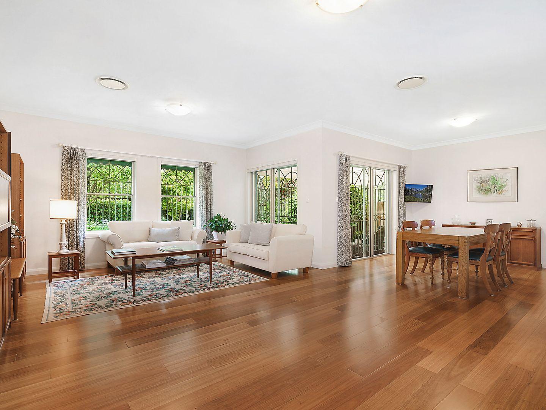 1/2 Canberra  Avenue, Turramurra NSW 2074, Image 1