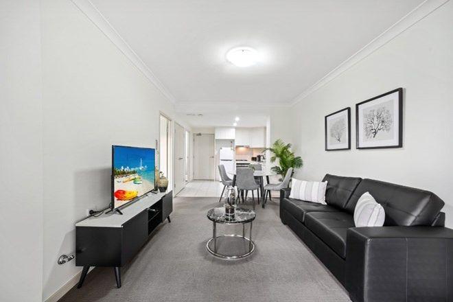 Picture of 7/102-106 Railway Terrace, MERRYLANDS NSW 2160