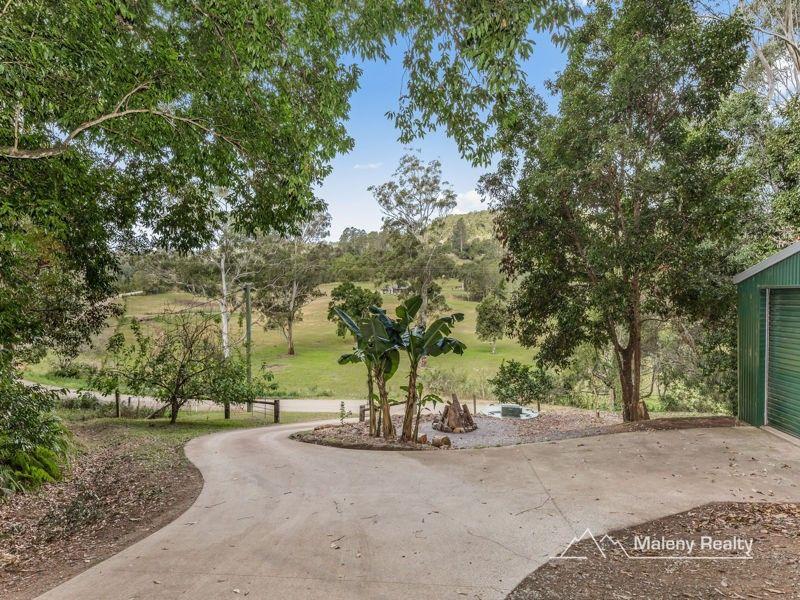 23 Wells Road, Maleny QLD 4552, Image 1