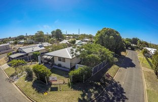 Picture of 4 Diamond Cresent, Mount Isa QLD 4825