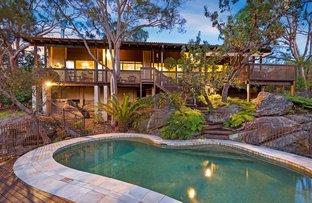 1 Uralba  Place, Wahroonga NSW 2076