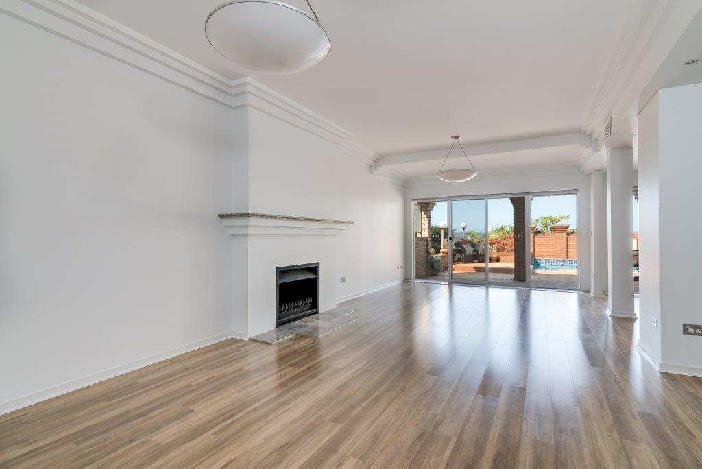 1/26 Parriwi Road, Mosman NSW 2088, Image 1