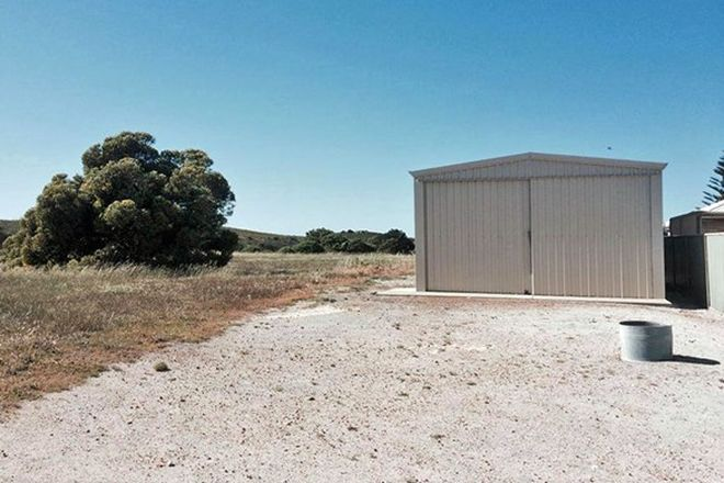 Picture of Lot 750, 3 Cordoba Way, CERVANTES WA 6511