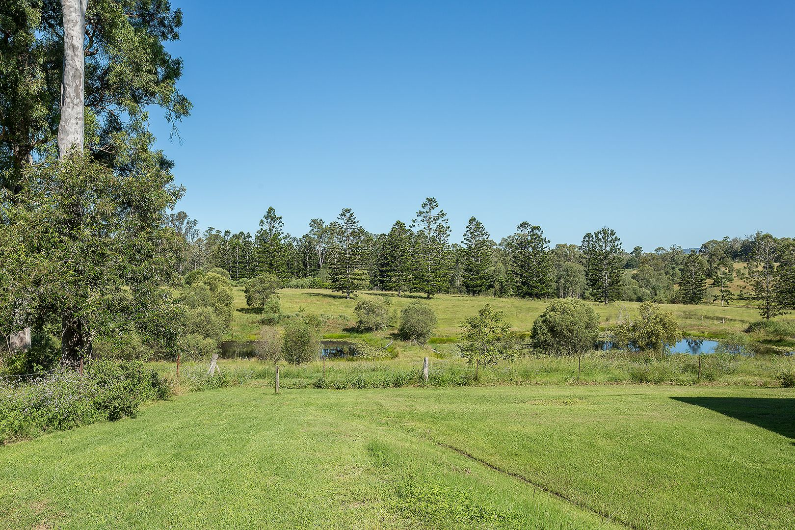 123 Eel Creek Road, Southside QLD 4570, Image 1