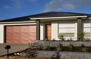 Picture of 18 Oliphant Road, Seaford Heights SA 5169