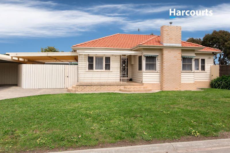 2115 Frankston-Flinders Road, Hastings VIC 3915, Image 0