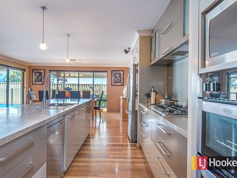 45 Bletchley Parkway, Southern River WA 6110, Image 1