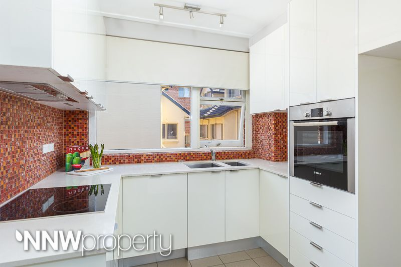 7/47 Bridge  Street, Epping NSW 2121, Image 1