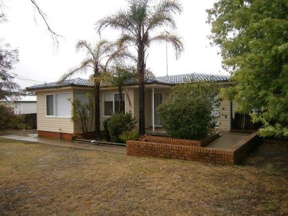 101 Shepherd Street, Colyton NSW 2760, Image 0