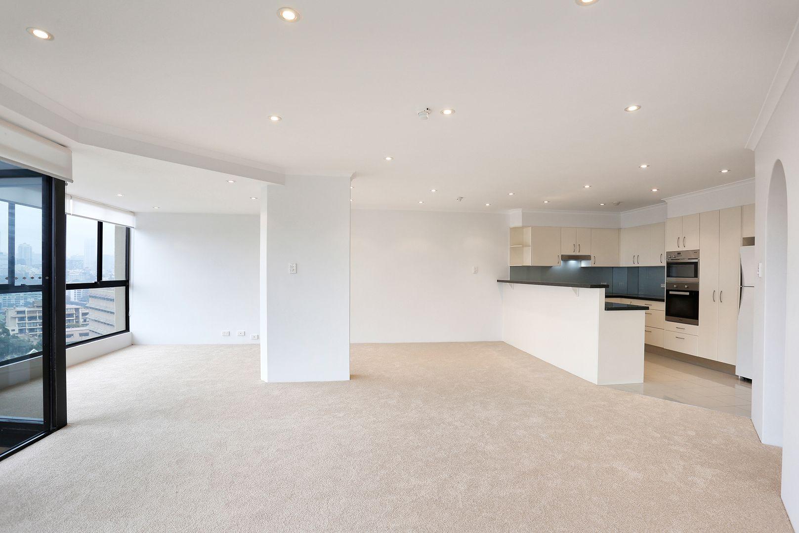 1211/180 Ocean Street, Edgecliff NSW 2027, Image 1