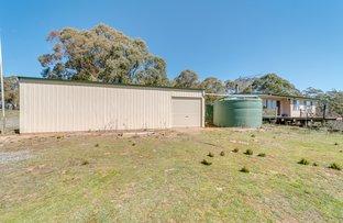Picture of 115 Cobodong Road, Taralga NSW 2580