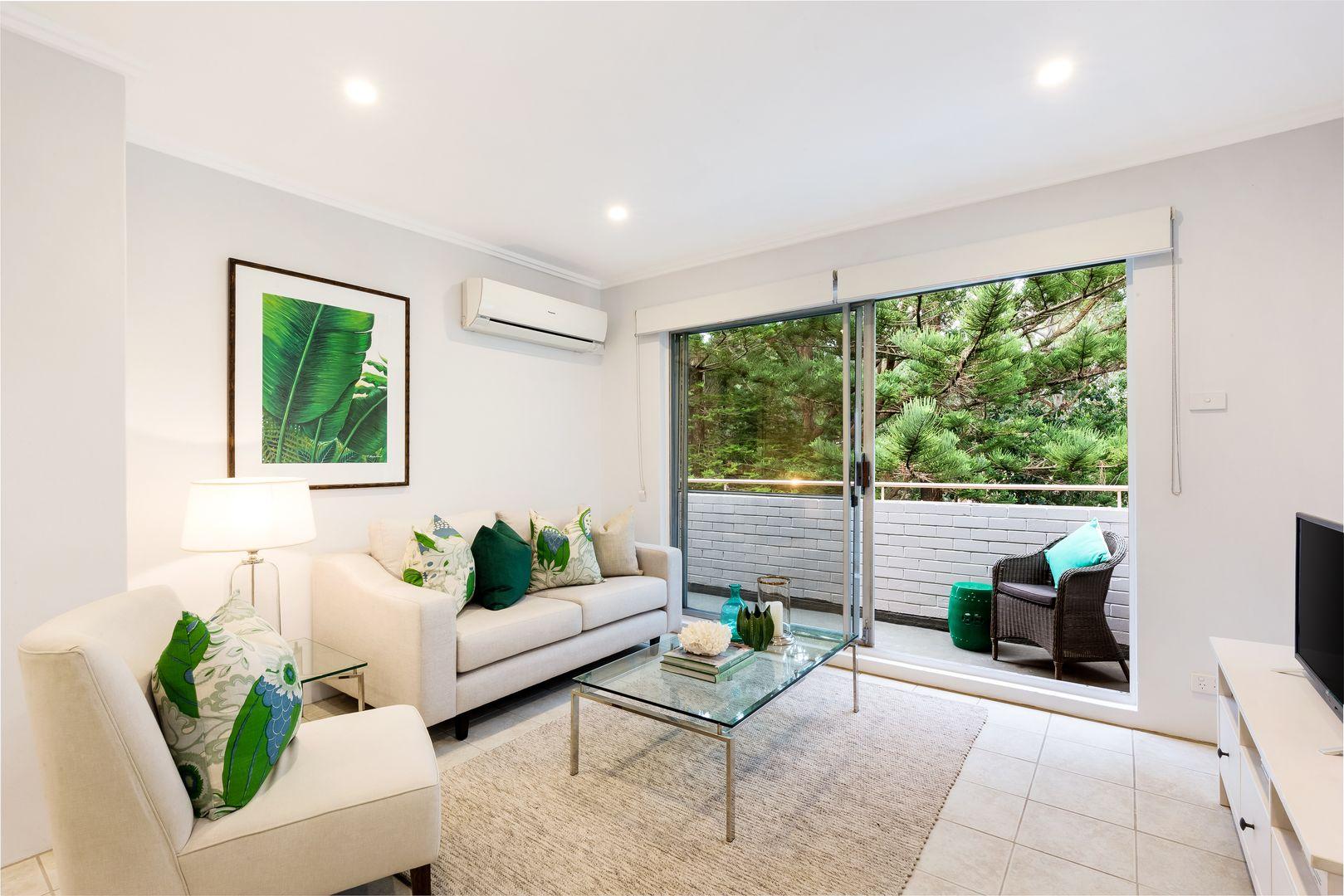37/33-41 Stokes Street, Lane Cove NSW 2066, Image 0