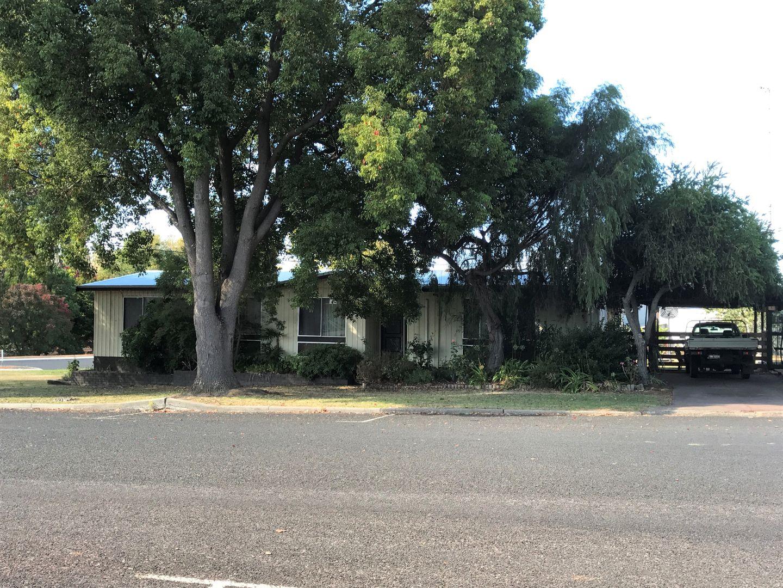 3 Dickson Street, Boyup Brook WA 6244, Image 0