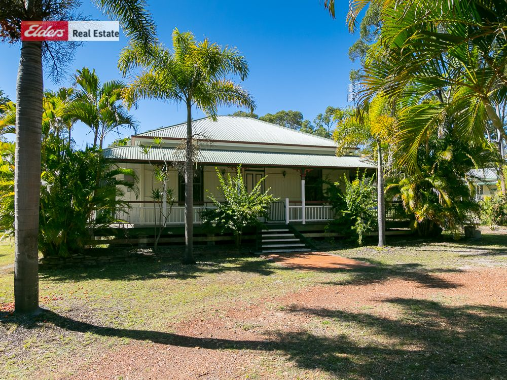 133 River Heads Road, Booral QLD 4655, Image 0