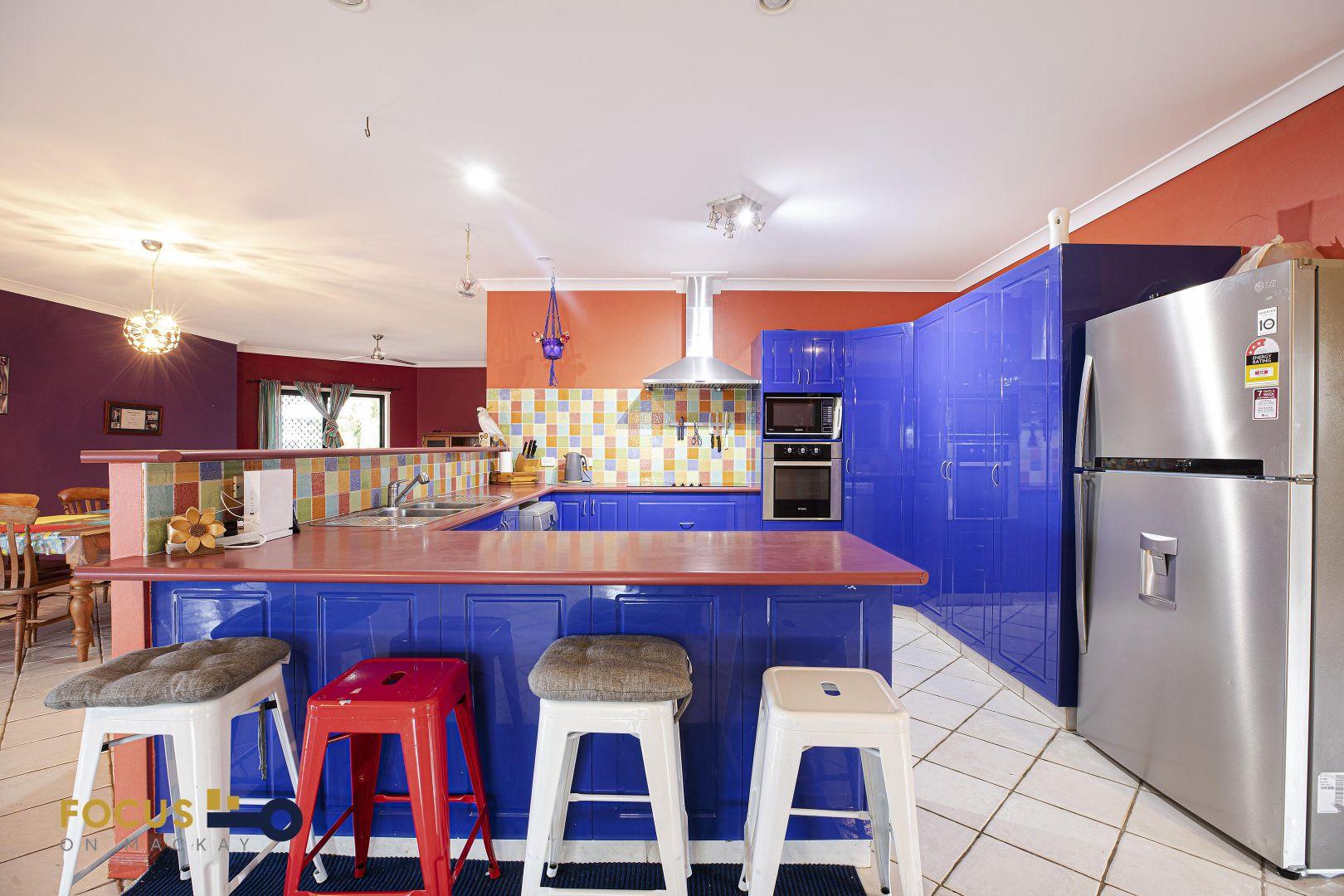 12 Kidston Avenue, Rural View QLD 4740, Image 2